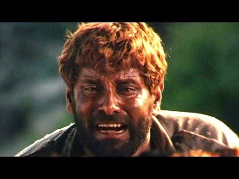 Siva Putrudu Movie || Vikram Emotional Crying For Surya Death Scene || Vikram, Surya, Laila