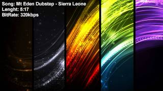 Best dubstep so far... Enjoy the HIGH quality sound and video Bitrate: 320kbps Download Link: ...