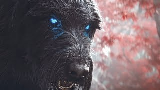 Video Top 12 INSANE Upcoming Games [2018-2019] Cinematic Trailers MP3, 3GP, MP4, WEBM, AVI, FLV Agustus 2018