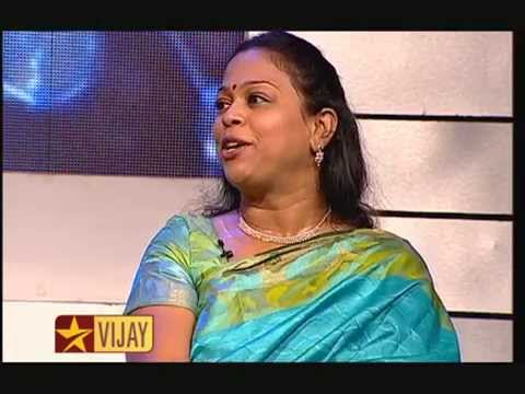 Doctor Doctor | 04th April 2015 | Promo 1 2 3 Vijay Tv