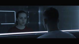 Video Emplane - Galileo (Oficiální videoklip)