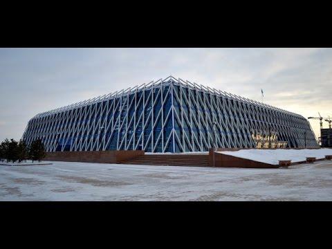 Послание Президента Республики Казахстан Н.Назарбаева народу Казахстана «Казахстан в новой глобальной реальности: рост, реформы, развитие»