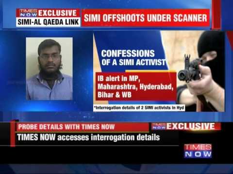 Revealed: Al Qaeda s India strategy 24 October 2014 05 PM