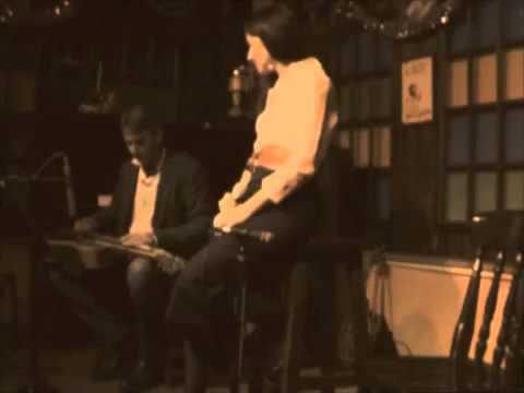 Tennessee Waltz  - Anita Camarella & Paolo Ercoli