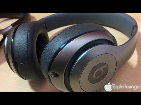 Cuffie Bluetooth: Beats Studio Wireless, Sony MDR-10RBT o Avantree? Recensione e unboxing