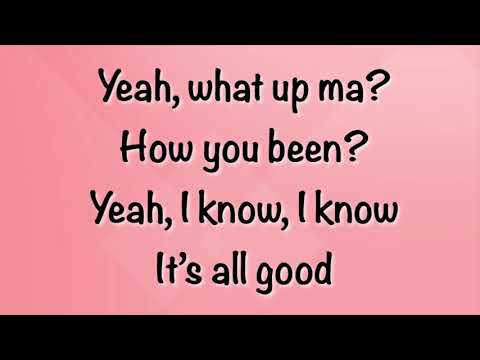 Mesmerize by Ja Rule (Lyrics)