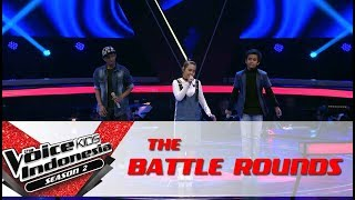 "Video Chicko & Keisha & Friden ""Hate That I Love You""