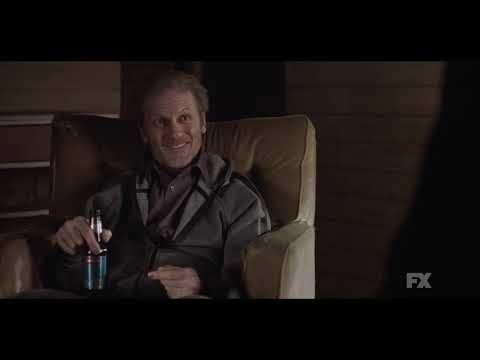 """Mr. Inbetween 2x11 """"There Rust, and Let Me Die"""""""