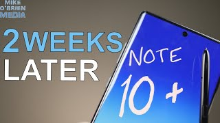 Video Note 10+ (Problems and Best Features after 2 Weeks of Daily Use) MP3, 3GP, MP4, WEBM, AVI, FLV September 2019