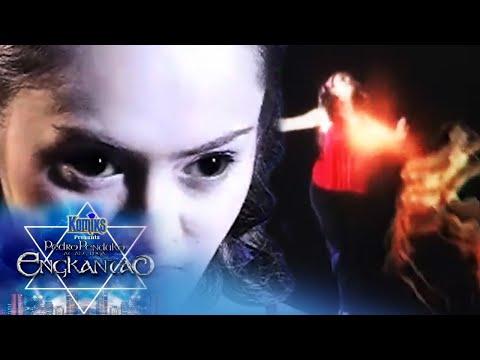 Pedro Penduko at ang mga Engkantao: Kalagua | Full Episode 22