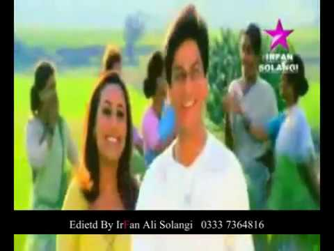 Video Shaman Mirali And Shah Rukh Khan download in MP3, 3GP, MP4, WEBM, AVI, FLV January 2017