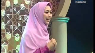 "Video Hijab I'm In Love "" oki setiana dewi "" MP3, 3GP, MP4, WEBM, AVI, FLV November 2018"
