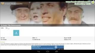 HD Film Izle YouTube video