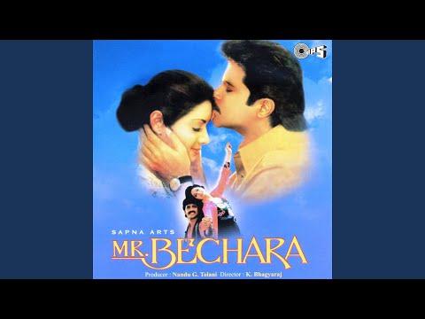 Video Saathi Mere Sun Toh Zara download in MP3, 3GP, MP4, WEBM, AVI, FLV January 2017