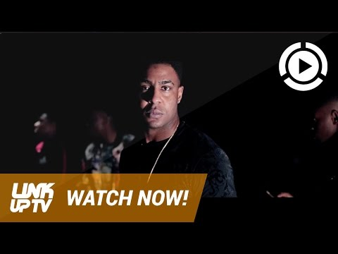 C Biz – Buzz [Music Video]