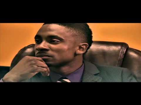 Christopher Martin - Cheater Prayer (OFFICIAL VIDEO) DEC 2011