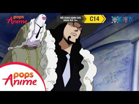 One Piece Siêu Clip Phần 88 - Những Cuộc Phiêu Lưu Của Luffy Và Băng Mũ Rơm - Phim Hoạt Hình - Thời lượng: 1 giờ, 21 phút.