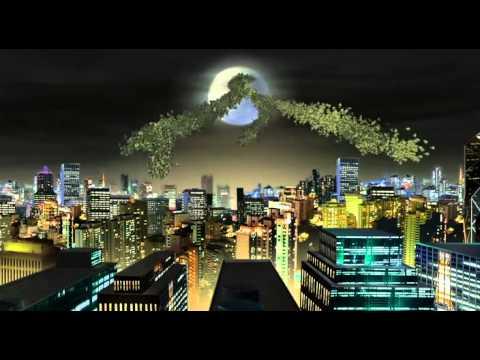 Doctor Strange (2007) Trailer