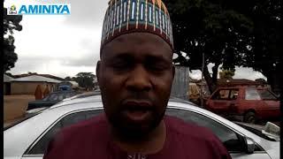 Shekara uku da mulkin Buhari: Ko kwalliya ta biya kudin sabulu?