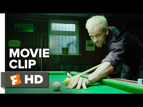 T2: Trainspotting (Clip 'Sunshine Pub Reunion')