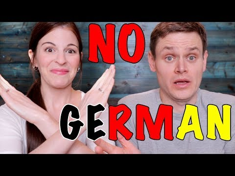 Nobody Tells you this About Relationships in Germany