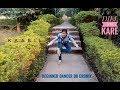 KAABIL    Kisi Se Pyar Ho Jaye    Dance By DB-CroniX
