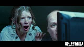 Nonton SCARE CAMPAIGN (2016) Official Trailer HD Film Subtitle Indonesia Streaming Movie Download