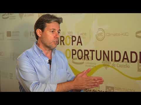 Entrevista a Borja Gonzálbez en Europa Oportunidades – Focus Pyme y Emprendimiento CV 2017[;;;][;;;]