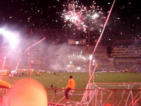 LA BARRA MAS ARRECHA SUR OSCURA - Sur Oscura - Barcelona Sporting Club