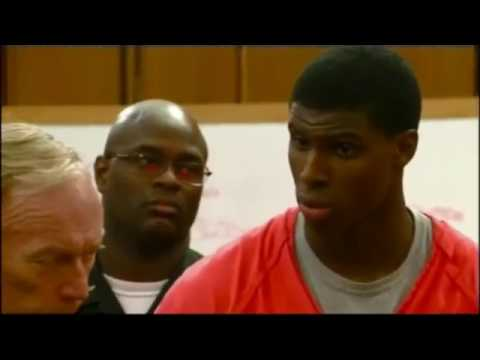 HS Basketball Player Tony Farmer Sentenced For Three Years | 'Bruh' Vine Original Video.