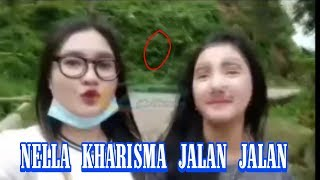 Nella Kharisma Super Cantik&Lucu -Happy momment nella kharisma