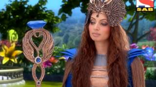 Baal Veer - Episode 111 - 4th March 2013
