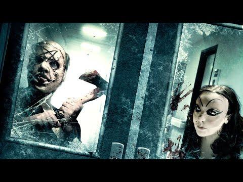The Hospital 2 (2015) Ending Explained in Hindi | Movies Ranger Hindi