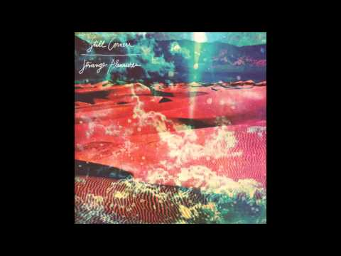 Still Corners - Midnight drive
