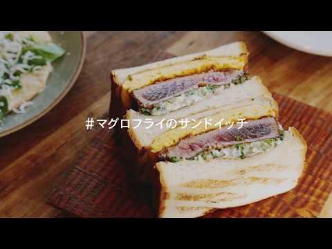 #架空食堂in#いちき串木野