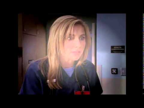 Scrubs Season 2 Ep 9