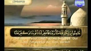 الجزء 4 الربع 6: الشيخ عبد الهادي كناكري
