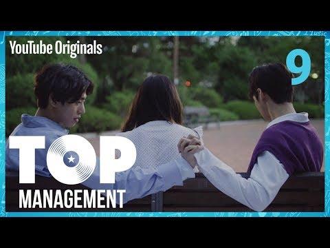Ep 9 Fake Love | Top Management