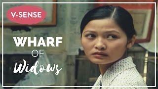 Nonton Vietnamese Romantic Movie   Wharf Of Widows   Best Vietnamese Movies Film Subtitle Indonesia Streaming Movie Download