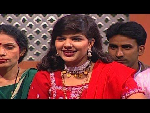 Video Gori Kaise Taanka Toota (Muqabla-E-Qawwali) - Taslim, Aarif Khan, Seema Saba download in MP3, 3GP, MP4, WEBM, AVI, FLV January 2017