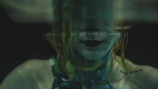 Nanosféra - Siréna [OFFICIAL VIDEO]