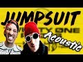 Jumpsuit (Acoustic Version)
