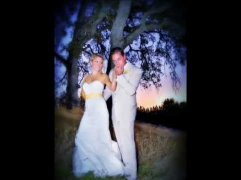 0 El Dorado County wedding photographers