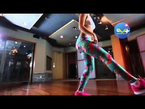 Video Hot girl Yoga pants twerking download in MP3, 3GP, MP4, WEBM, AVI, FLV January 2017