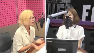 2017년7월21일, 박선영의씨네타운http://radio.sbs.co.kr/cinetown/