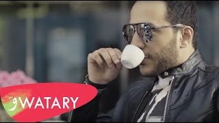 Download Video Hussein Deek - Ma7laki [Official Clip] / حسين الديك - محلاكي MP3 3GP MP4