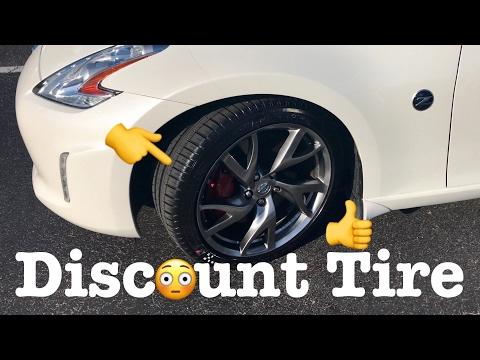 ✅Best Discount Tires Online vs Dealership Tire Shop Prices | Find Your Tire Size & Save Big Online