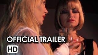 Showgirls 2: Penny's from Heaven Official Trailer (2013) - Movie HD