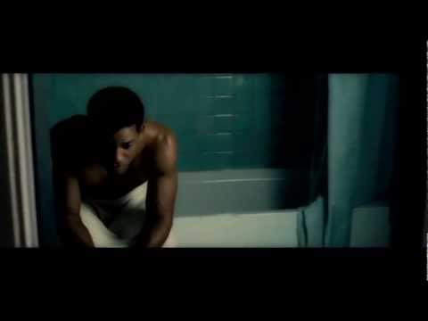 Video Seven Pounds // All You Wanted download in MP3, 3GP, MP4, WEBM, AVI, FLV January 2017