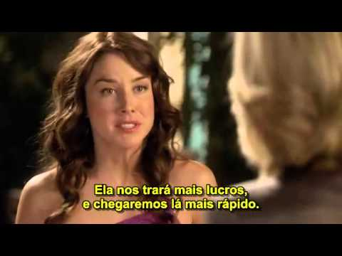 Being Erica S04E08